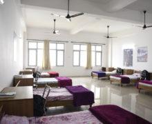 Best Schools In Sohna Road