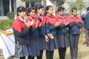 Best Boarding Schools In Gurgaon