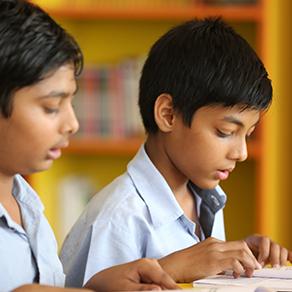 Best Primary Schools In Gurgaon