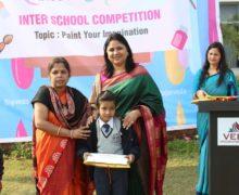 Best Schools In Sohna Road Gurgaon