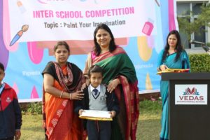 Best Schools In Sohna Road Gurgaon