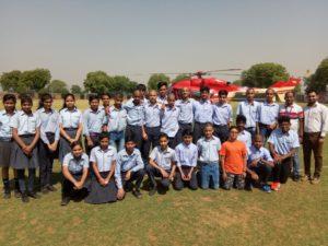 Best cbse schools in gurgaon