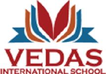 Vedas Logo