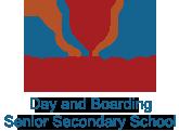 Vedas International School Logo