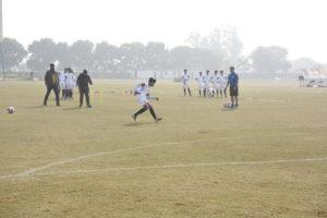 International Schools In Gurgaon