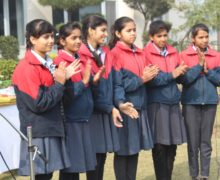 Best Boarding Schools In Gurgaon