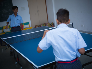 Best Middle Schools In Gurgaon