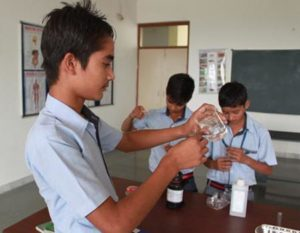 International Schools In Delhi NCR