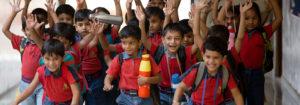 Best Schools In Palwal