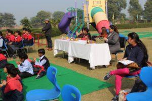 top cbse school in gurgaon