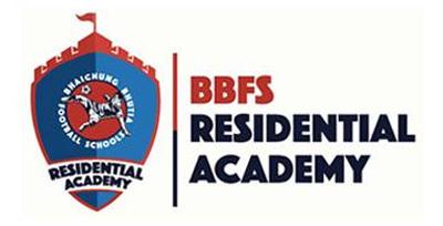 Bhaichung Bhutia Football School