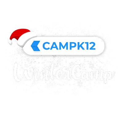 Camp K-12