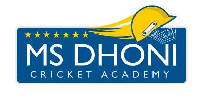 MS Dhoni Cricket Academy